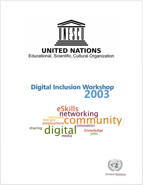 UNESCOReportModeration